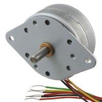 55M048D2U_电机-驱动模块
