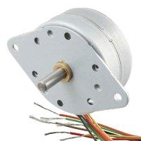 55M048D1U_电机-驱动模块