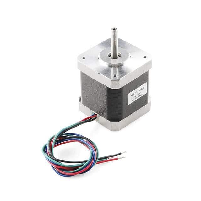 ROB-10846_步进电机驱动器
