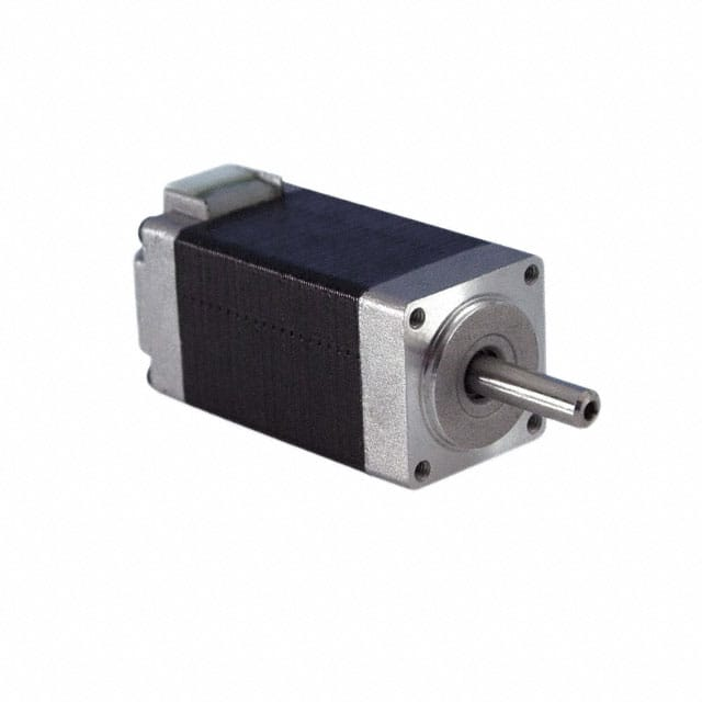 WO-208-13-01-RO_步进电机驱动器