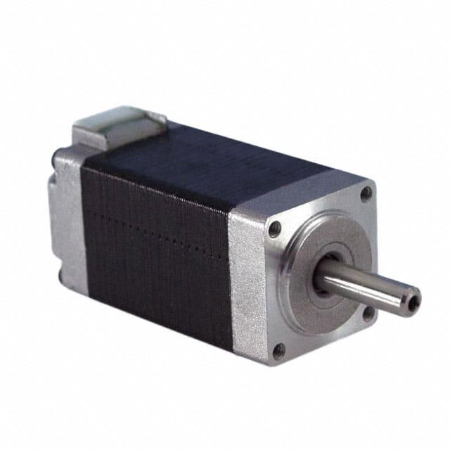 WO-208-17-01-RO_步进电机驱动器