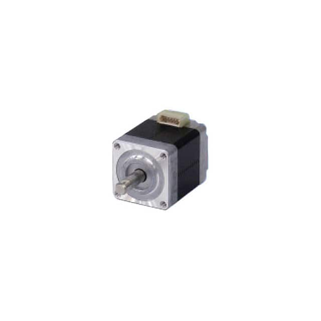 10PM-K202B_步进电机驱动器