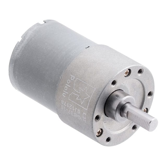 4741_AC电机-DC电机
