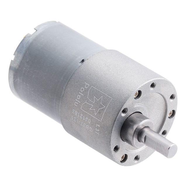 4746_AC电机-DC电机