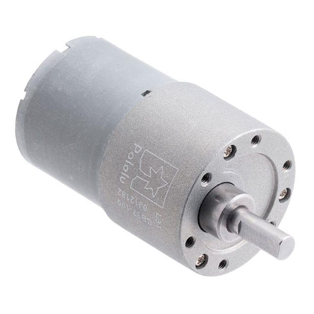 4745_AC电机-DC电机