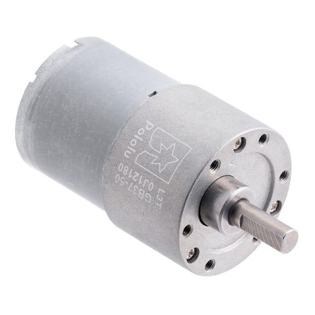 4743_AC电机-DC电机
