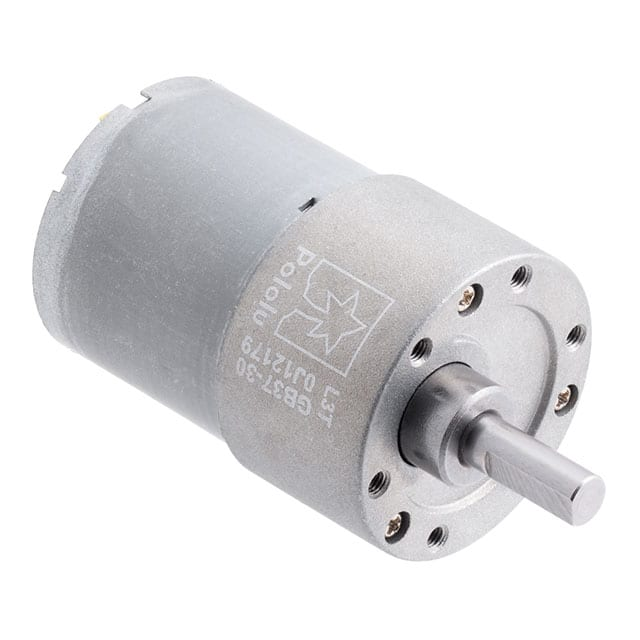 4742_AC电机-DC电机
