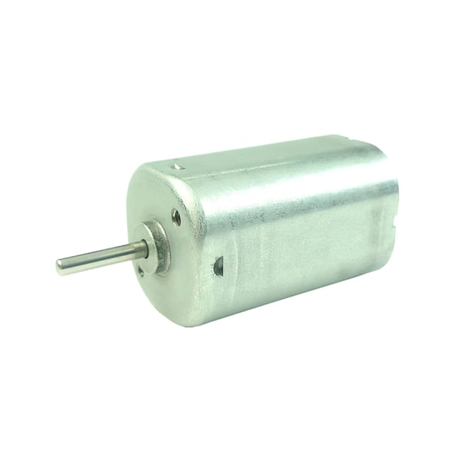 SE18M1LTY_AC电机-DC电机