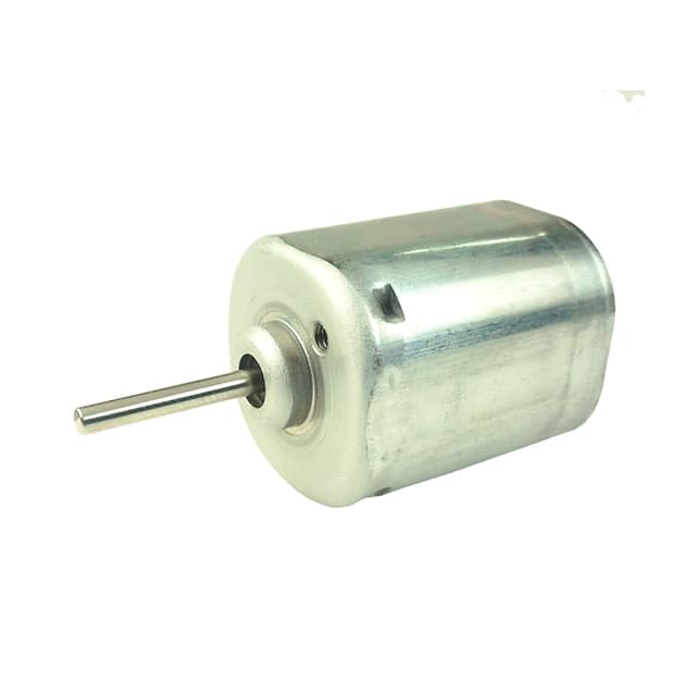 SE24M1TTC_AC电机-DC电机