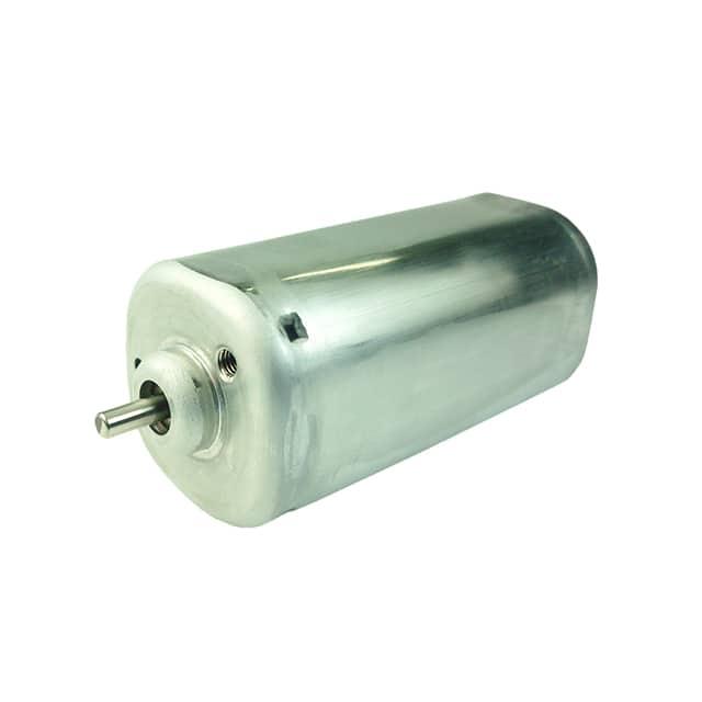 SE24A2LTC_AC电机-DC电机