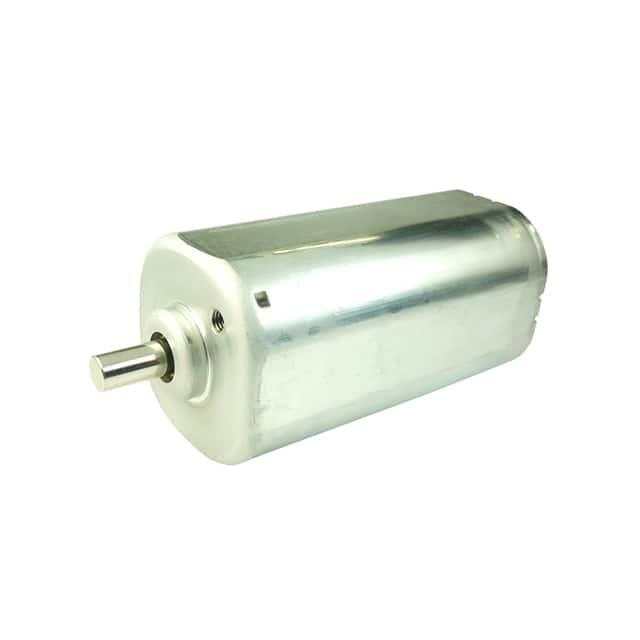 SE30R4LTC_AC电机-DC电机