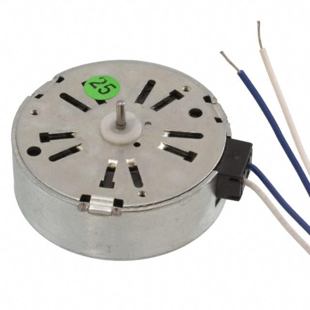 82340194_AC电机-DC电机