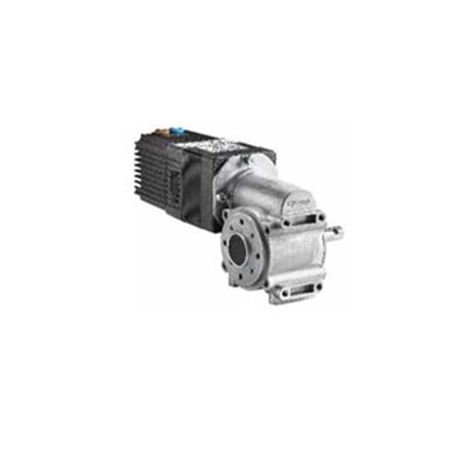 80281008_AC电机-DC电机