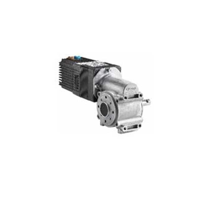 80281010_AC电机-DC电机