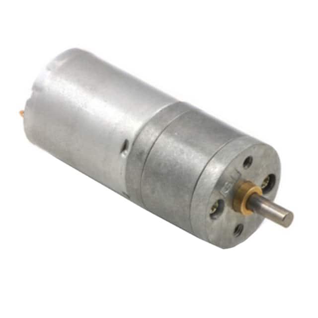 3202_AC电机-DC电机