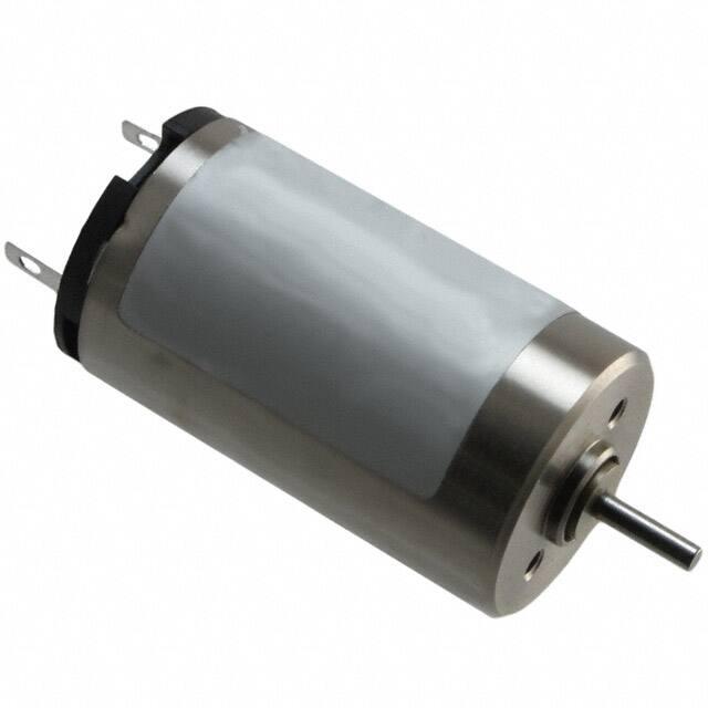 16N78-212P.1001_AC电机-DC电机