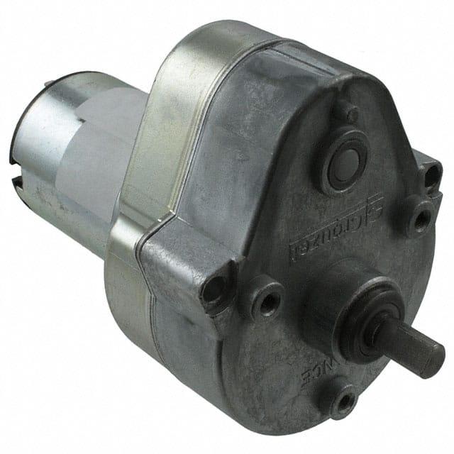 82869013_AC电机-DC电机