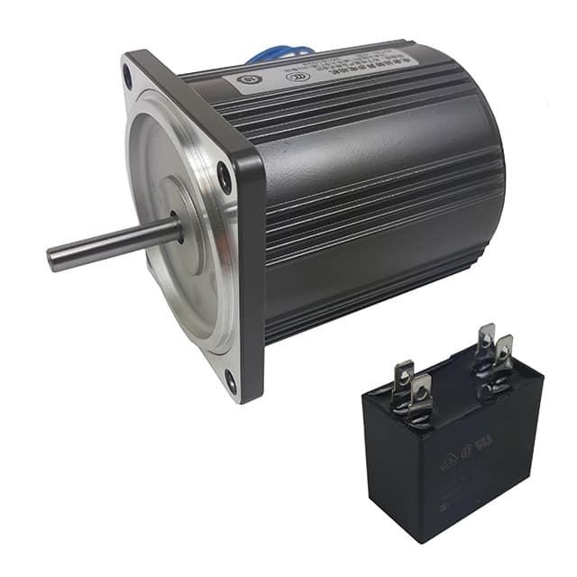 M71X15S4LGA_AC电机-DC电机