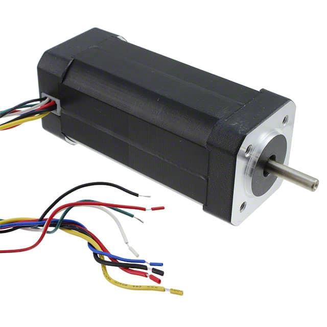 QBL4208-100-04-025_AC电机-DC电机