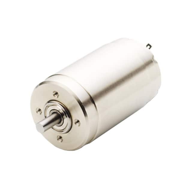 35NT2R32-416SP.1_AC电机-DC电机