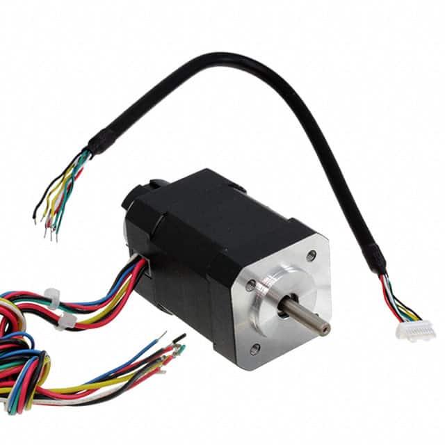 QBL4208-61-04-013-1024-AT_AC电机-DC电机