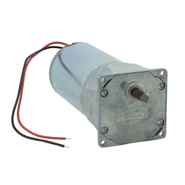 80835006_AC电机-DC电机