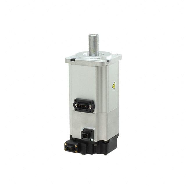 R88M-K40030T-BS2_AC电机-DC电机