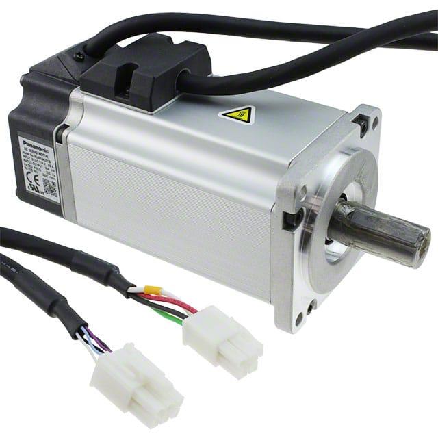 MUMA042P1S_AC电机-DC电机