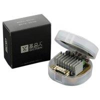 DRI0037_电机-驱动模块