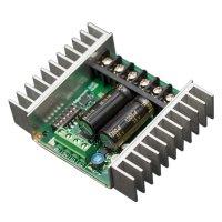 DRI0004_电机-驱动模块
