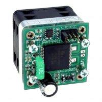 29144_电机-驱动模块