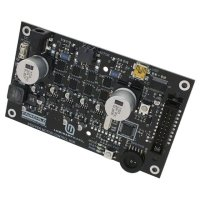 MDL-STEPPER_电机-驱动模块
