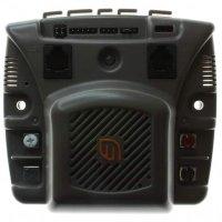 MDL-BDC-B_电机-驱动模块
