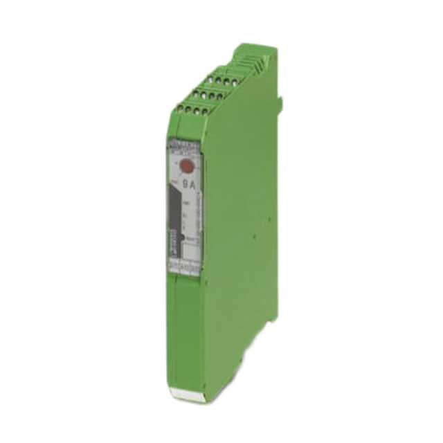 2902745_电机驱动模块