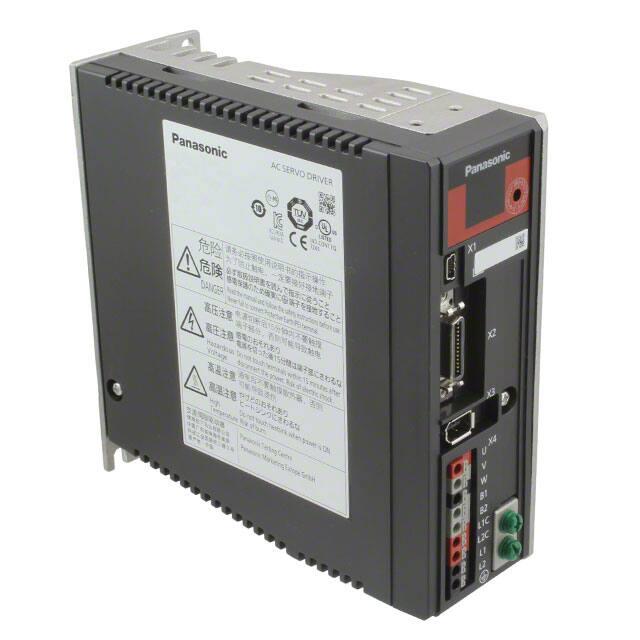 MBDJT2207_电机驱动模块