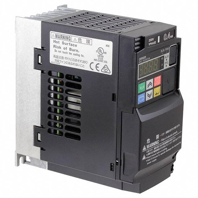 3G3MX2-AB004-V1_电机驱动模块