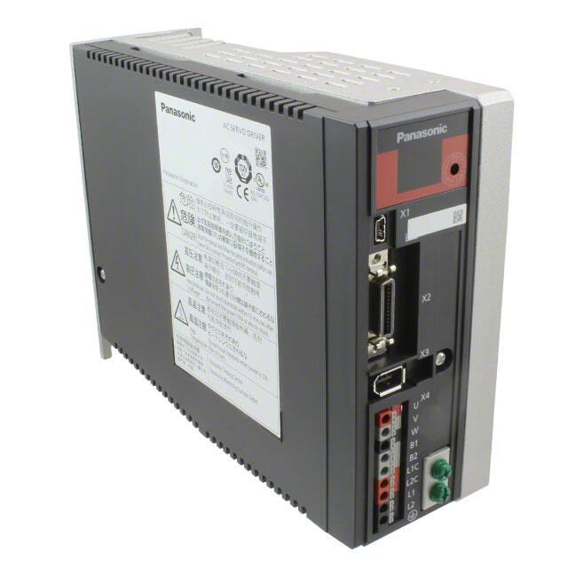MCDJT3220_电机驱动模块