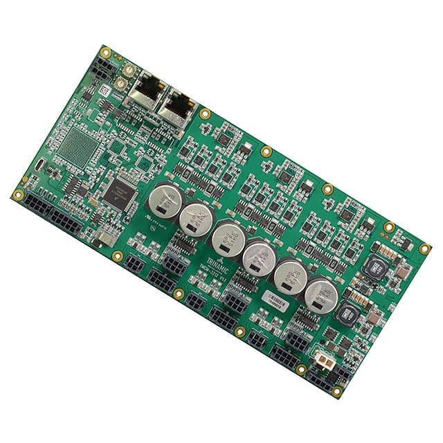 TMCM-3213_电机驱动模块