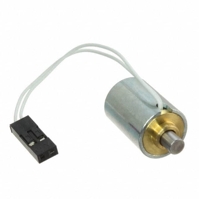 DSTL-0418-12_螺线管致动器