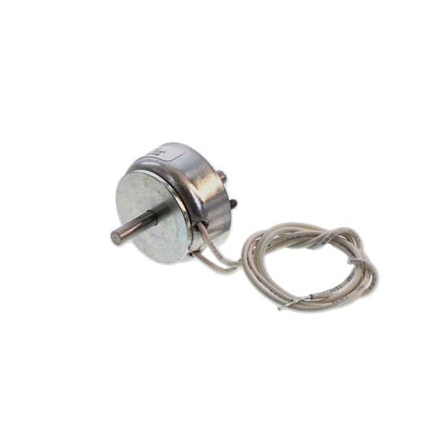 123422-028_螺线管致动器