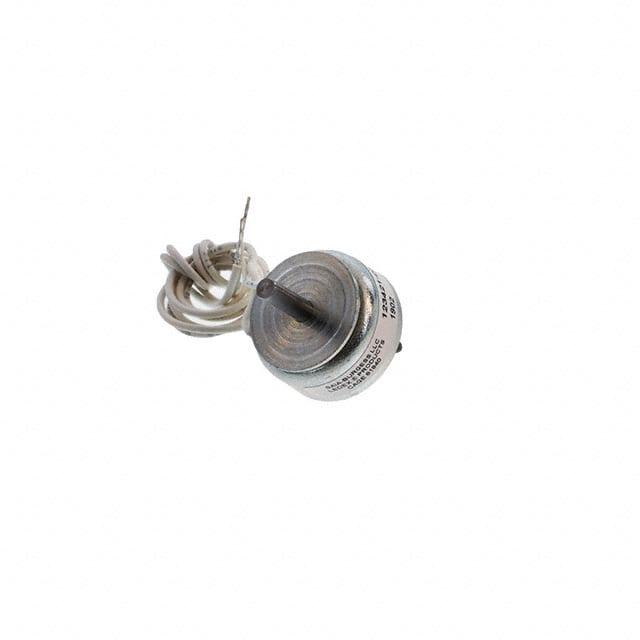 123421-033_螺线管致动器