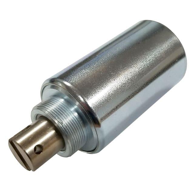 154660-227_螺线管致动器
