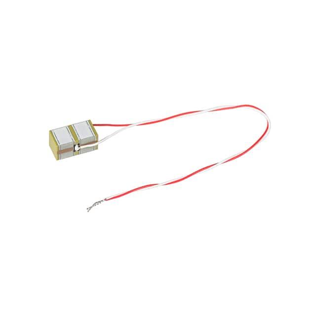 AE0203D08H09DF_螺线管致动器
