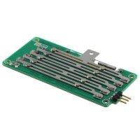 FIT0285_电机-驱动模块