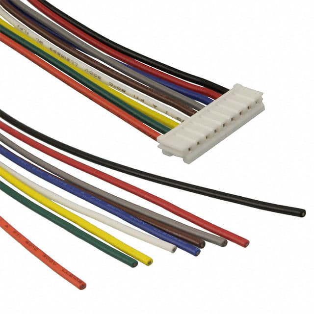 PD-1276-CABLE_配件