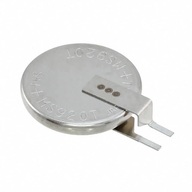 MS920T-FL27E_充电电池