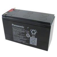 LC-P127R2P_电池类别
