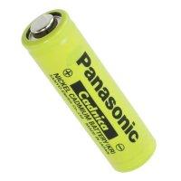 N-700AAC_电池类别
