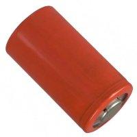 N-1700SCR_电池类别