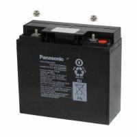 LC-X1220AP_电池类别